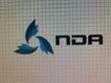 长沙诺达仪器设备有限公司