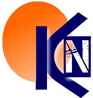 上海卡努生物科技有限公司