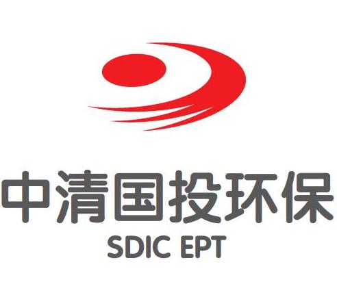 北京中清国投万博网页版手机登录科技有限公司