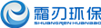 杭州霜刃万博网页版手机登录设备有限公司
