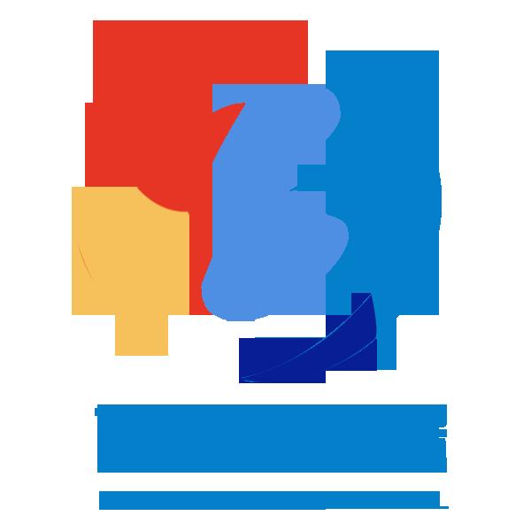 潍坊博瑞水处理设备有限公司