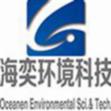 上海海奕環境科技betway手機官網