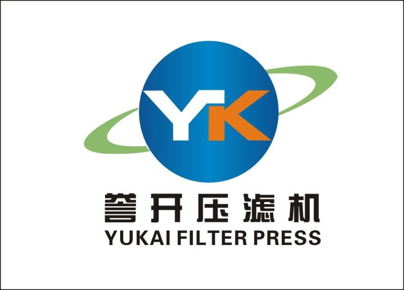 杭州譽開壓濾機有限公司