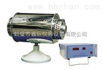 灰熔點,灰熔點測定儀,微機灰熔點,供應微機灰熔點測定儀