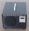 广州家用臭氧消毒机,广州家用臭氧消毒机价格,广州家用臭氧消毒机厂家
