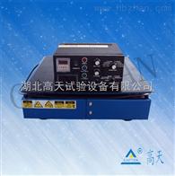 垂直式电磁振动试验台,电磁振动台厂家