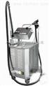 高溫高壓飽和蒸汽清洗機