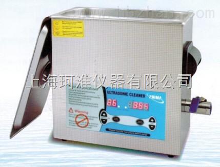 prima超声波清洗机pm1-300tl/pm1-300td