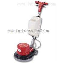 广东多功能洗地机 多功能洗地机生产厂家 多功能洗地机多少钱一台