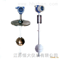 江蘇浮球液位變送器價格