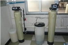 軟化水處理設備罐