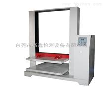 電子式紙箱抗壓試驗機