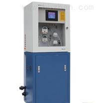 高精度在线化学需氧量测定仪价格