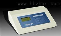 在线氧含量分析仪价格