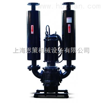 TSW-10011台湾TSW-10011沉水式鼓风机