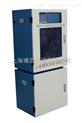 ZLG-3020-总磷在线分析仪-上海博取-哈尔滨-淄博-青岛
