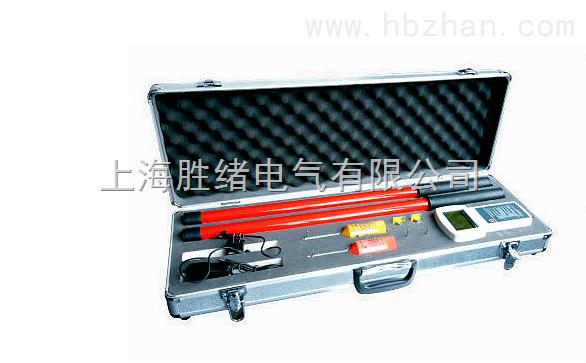 上海WHX-300B-定相器