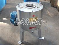 离心式滤油机每小时可过滤200-250公斤以上