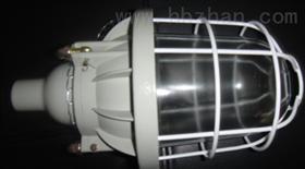 BCD-200W隔爆型防爆灯,隔爆型防爆灯价格