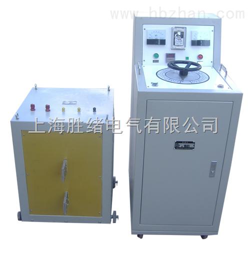 上海变频直流大电流发生器SLQ