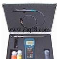 土壤电导率测试仪 进口便携式土壤电导率仪价格