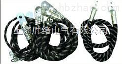 电流实验导线出厂价格