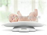 EBSC-20上海婴儿电子秤
