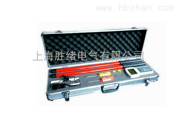 SHX-2000YIII--高压无线核相仪
