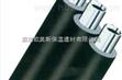 嘉兴阻燃橡塑保温材料¥¥橡塑保温板厂家¥橡塑保温板导热系数