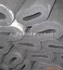潍坊橡塑保温板价格_橡塑保温板_阻燃橡塑保温材料山东地区报价