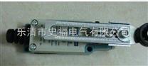 XCK-M145