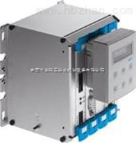 FESTO伺服定位控制器,德国原装费斯托控制器