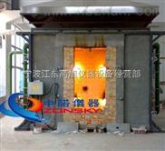 建築構件耐火試驗垂直爐牆、門、樘門測試必備