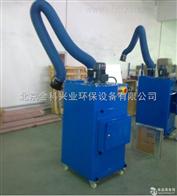 静电式焊烟净化器厂家