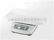 20公斤婴儿秤