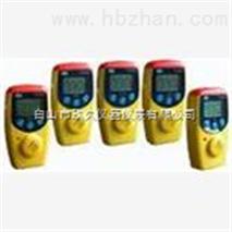 便携式气体检测报警仪/便携式CO气检测仪