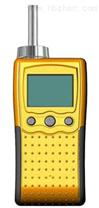 高精度丁二烯气体测定仪价格