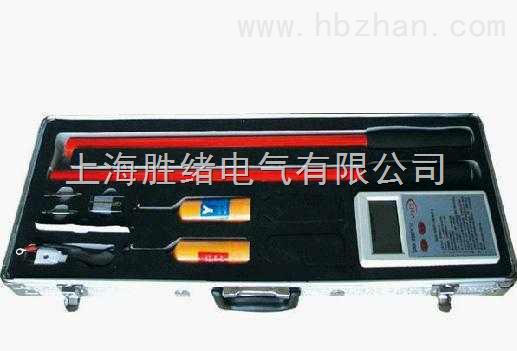 WHX-300B无线定相器/无线高压核相仪