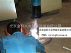 高负压焊烟净化器,高负压烟尘净化器