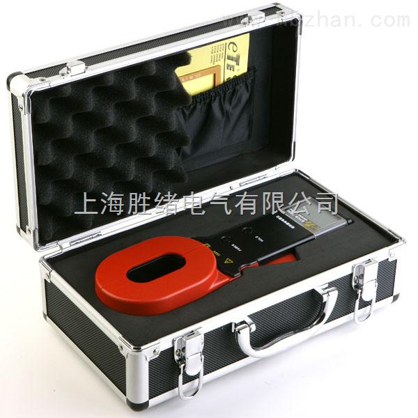 ETCR2000B+防爆型钳形接地电阻仪出厂价格