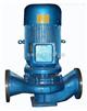 DFG立式单级单吸离心泵