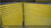 汝州市电力玻璃棉管绝热保温生产厂家、价格
