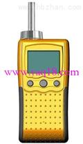 手持式二硫化碳檢測儀