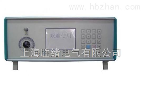 数字直流电桥36C-1型