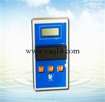 室内空气苯·苯系物速测仪价格