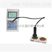 渦流導電儀/便攜式渦流導電儀/導電率測試儀