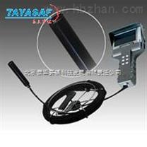 N-16E型工業電子內窺鏡 工業電子內窺鏡代理商