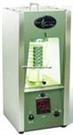 超声波筛分机,筛分仪美国进口,上海器仁仪器