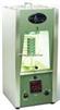 超声波筛分机,筛分仪,上海器仁仪器
