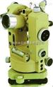 J2-JC,激光光学经纬仪价格